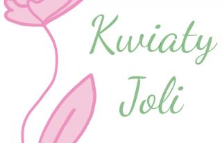 Kwiaciarnia Ogrodnictwo Jolanta Grzelak Ostrów Wielkopolski