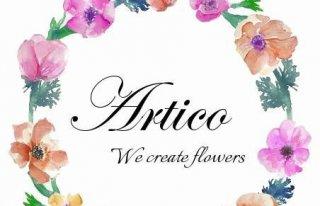 Artico - aranżacje z żywych kwiatów Kraków