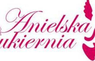Anielska Cukiernia Bielsko-Biała