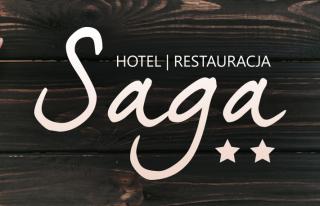 Hotel - Restauracja SAGA Zamość
