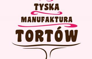 Tyska Manufaktura Tortów - Pracownia tortów artystycznych Tychy
