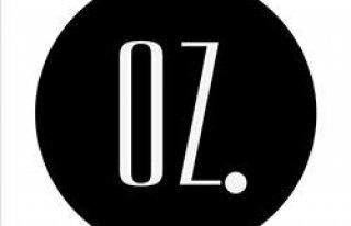 Pracownia OZ Warszawa