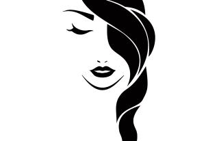 Flawless Beauty Gabinet Kosmetyczny Oliwia Ryś Olsztyn