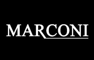 Marconi - moda męska Ostrzeszów