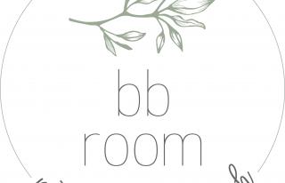 Bio Beauty Room Tczew