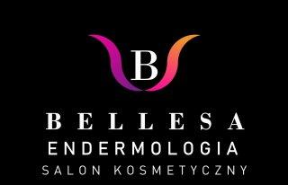 Bellesa Salon Kosmetyczny Wrocław