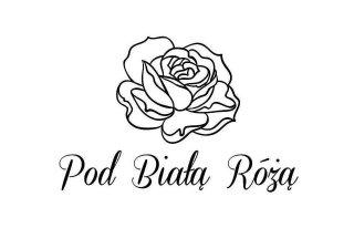 Pod Białą Różą Restauracja Słupca