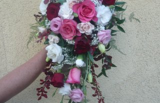 Casablanca Kwiaciarnia Bytom