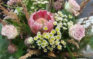 Twoje Kwiatki Rzeszów