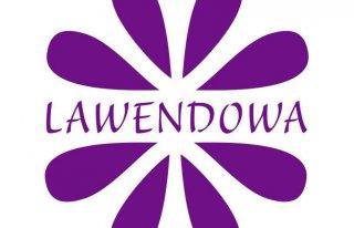 Kwiaciarnia Lawendowa - z miłością do kwiatów Katowice