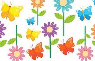 Kwiaciarnia MMFlowers Ryglice