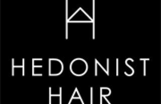 Hedonist Hair  Wroclaw Wrocław