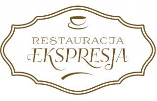 """Restauracja """"Ekspresja"""" Nakło nad Notecia"""