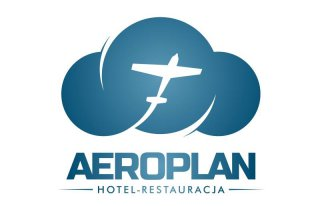 AEROPLAN Hotel & Restauracja Zielona Góra