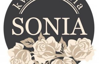 "Kwiaciarnia ""Sonia"" Mielec Mielec"