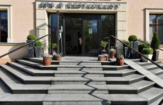Hotel Fado Świdnica
