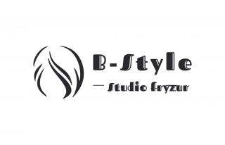 B-Style Lublin