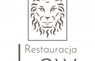 Restauracja Lew Żary