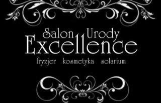 Salon Urody Excellence Jaworzno