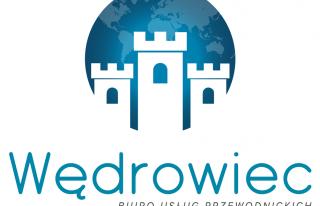 Biuro Usług Przewodnickich Wędrowiec Kraków Kraków