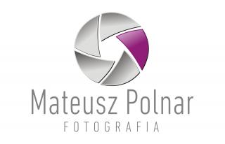 Mateusz Polnar Fotografia Środa Wielkopolska