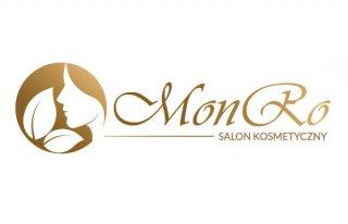 MonRo Salon Kosmetyczny - Sosnowiec Sosnowiec