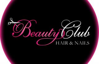BeautyClub Warszawa