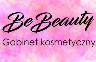 Gabinet kosmetyczny Be Beauty Edyta Frąckiewicz Wyszków