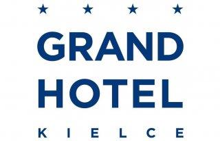 GRAND HOTEL Kielce Kielce