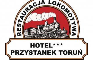 Restauracja Lokomotywa Toruń