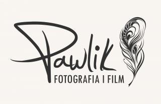 Pawlik Fotografia i Film Ozimek