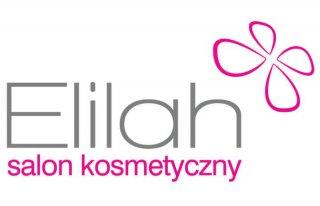 Salon Kosmetyczny Elilah Diana Bodach-Zielińska Gliwice