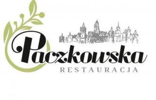 Restauracja Paczkowska Paczków