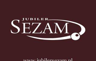 Jubiler Sezam Stary Sącz