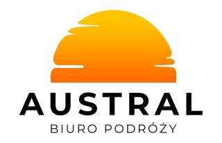 Biuro Podróży Austral Nowy Sącz