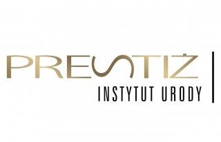 Instytut Urody Prestiż Wrocław