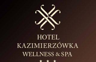 Hotel Kazimierzówka Wellness&Spa Kazimierz Dolny
