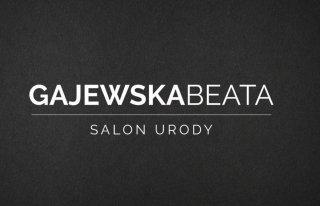 Gajewska Beata Salon Urody Lublin Lublin