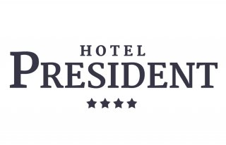 Hotel President **** Bielsko-Biała Bielsko-Biała
