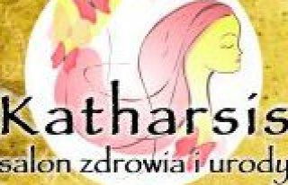 Katharsis Salon Zdrowia i Urody Kamienna Góra