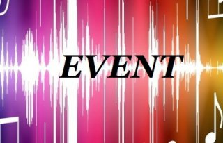 Event Sanok