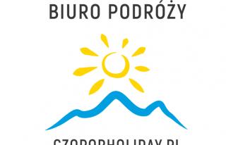 Biuro Podróży www.CzoporHoliday.pl Międzyrzecz