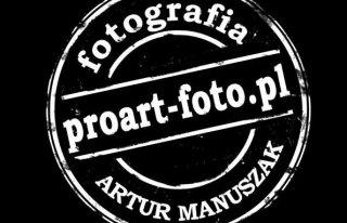 Fotografia - Artur Manuszak Poznań