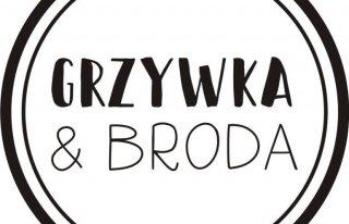 Grzywka&Broda Września