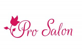 Pro Salon Fryzjerstwo - Kosmetyczka Masaż Gdańsk Morena Gdańsk