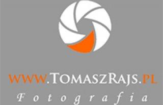 Tomasz Rajs - Fotografia Kraków
