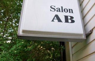 Salon AB Piaseczno