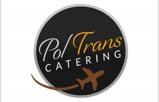 Pol -Trans Catering Mierzęcice Mierzęcice