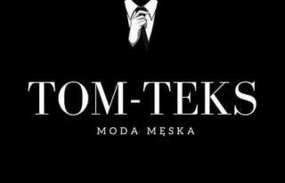 F.H. Tom-Teks Gostynin