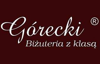 """Firma Jubilerska """"Górecki"""" Dębica"""